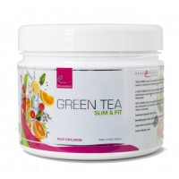 Green Tea Slim&Fit